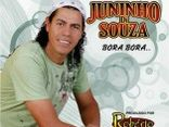 JUNINHO DI SOUZA 