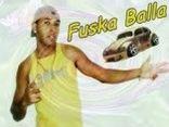 FUSCA BALLA