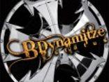 B-DYNAMITZE