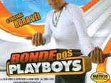 bonde dosplayboys   novo   cd 2012