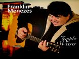 Franklin Menezes