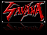 Savana