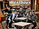 Westboys