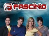 BANDA FASCINIO