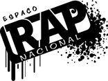 BRASIL_RAP