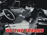 Os The Freaks
