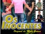 Os Inocentes 