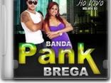 BandaPankBrega