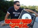 Dj Marquinhos Espinosa