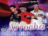 BANDA CIA DO ARROCHA