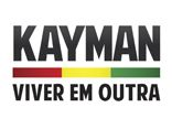 Kayman