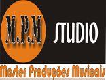 MPM Studio (Master Produções Musicais)