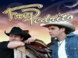 Fred & Pedrito