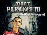 Bill Parakleto