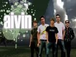 Aivin