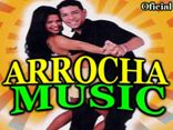 Arrocha Music 2013