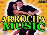 Arrocha Music