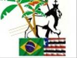 Cultura Reggae Maranhão