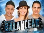 Forr Balancear