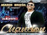 Chandon - Mario Brasil