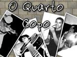 O Quarto Copo