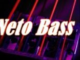 Neto Bass