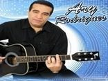 ARY RODRIGUES