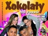 xokollaty do forro