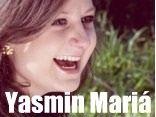 Yasmin Mariá