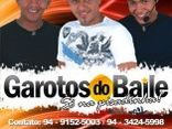 Dj Alan o Original do Estado do Tocantins