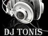 DJ TONIS