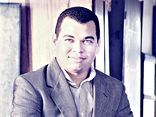 Isaias Campelo