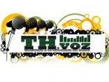 THVOZ (vinhetas, off, produção, Em geral)