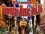 DJ Laonda