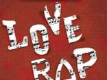 LOVE RAP - Romanticas