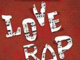 Love Rap