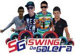 Swing da Galera