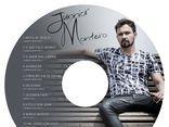 Junnior Monteiro ( Cantor )