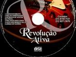 REVOLUO ATIVA