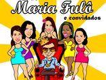 Banda Maria Fulô