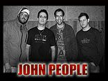 John People
