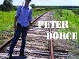 Peter Dorce