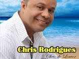 CHRIS RODRIGUES