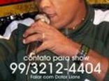 Cesar Vannuty sequencia Neto Discos