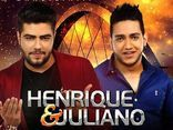 Henrique e Juliano OFICIAL