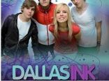 Dallas Ink