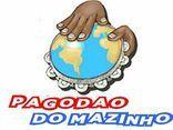 Toque de Afoxé Bobôco e Mazinho