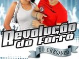 Revoluo do Forr