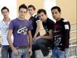 Grupo Vaneraço