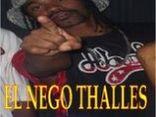 EL NEGO THALLES